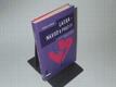 Láska - návod na použití