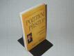 Pozitivní přístup - Cesta k osobnímu vítězství
