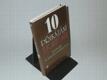 10 přikázání rozkoše