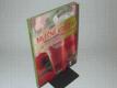 Mléčné koktejly pro zdraví