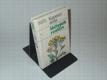 Kapesní atlas léčivých rostlin