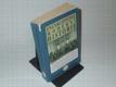 Encyklopedie moderní historie
