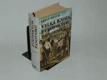 Velká kniha evropských panovníků