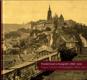 Pražský hrad ve fotografii (1856 - 1900). Prague Castle in Photographs (1856 - 1900)