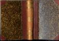 Časopis KVĚTY - 1893 - I. - II. - ročník XV.