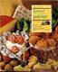 Sýrové a tvarohové pokrmy