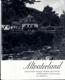 Altvaterland: Gustav Ulrich - fotograf z Rejhotic před 100 lety / ein Photograph aus Reutenhau vor 100 Jahren