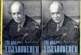 Tři roky s Eisenhowerem I. - II.