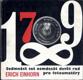 1789 rad pro fotoamatéry