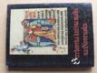 Stredoveká knižná malba na Slovensku (1961)
