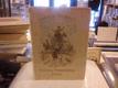 Dickens Charles - Kronika Pickwickova klubu