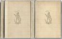 Duchaplný rytíř Don Quijote de la Mancha  I., II., III, IV.