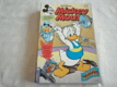 Mickey Mouse 14/1993