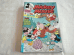 Mickey Mouse 18/1993