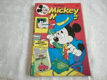 Mickey Mouse 5/1994