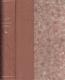 Jan Maria Plojhar I.-II. (1 svazek)