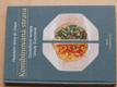 Kombinovaná strava - Redukční dieta Dr. Haye