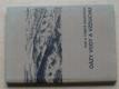 Oázy vody a vzduchu (2001) Jeseník