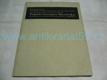 Zvláštní vydání Věstníku ministerstva školství a národní osvěty