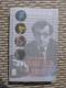 Woody Allen a jeho ženy