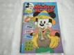 Mickey Mouse 9/1994
