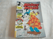 Mickey Mouse 4/1995
