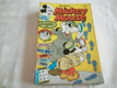 Mickey Mouse 6/1995