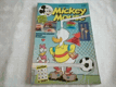 Mickey Mouse 16/1995