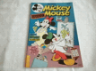 Mickey Mouse 20/1995