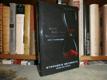 Krátký druhý život Bree Tannerové - Novela k ...