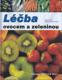 Léčba ovocem a zeleninou