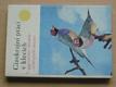 444 rad pro chovatele (1987)