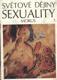 Světové dějiny sexuality