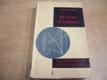Od fyziky k filosofii Malá moderní encyklop