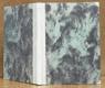 Olejové barvy umělecké a malířský materiál