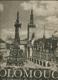 Olomouc ve fotografii