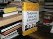 Encyklopedie rodičovství - Nejlepší rada,...
