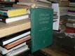 Stručný lékařský slovník