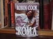 Kóma (Lékařský thriller)