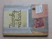 Zázraky na lavici (SNDK 1953)