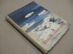 Urbánek Z. HRDINA OBOU PÓLŮ - R. Amundsen 1949