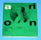ARION - výbor z lyriky