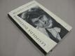 LEOPOLDA DOSTALOVÁ Herečka vzpomíná 1960