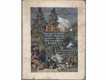 Týnecký, O. Štáfl - Les - pravdivé vypsání mnoha příběhů ze života hmyzu, rostlin, ptáků a zvířat ; malým i velkým vypravuje