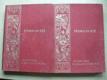 Písmo Svaté - Kniha poutníkova I. II. (1927)