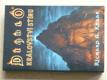 Diablo - Království stínu (2003)