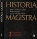 Historia magistra 1 - 2