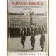 Waffen-SS-Zbraně SS nepublikované fotografie 1923-1945