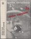 Christie - 3x slečna Marplová