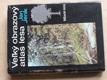 Velký obrazový atlas lesa (1984) slovensky